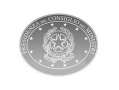 aaa_6423414_governo_logo_quadrato.png