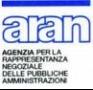 logo_aran.jpg